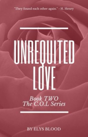 Unrequited Love® | MANXMAN