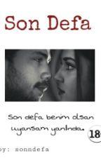 Son Defa +18 by sonndefa