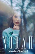 Norah by EmberBentley