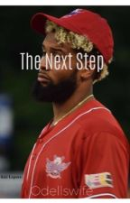 The Next Step | Odell Beckham Jr. by odellswife