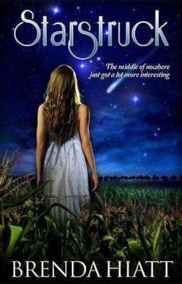 Starstruck by BrendaHiatt