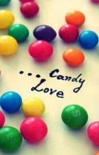 Candy Love by KiiSSMEKiiLLME