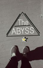 The Abyss by __joey21