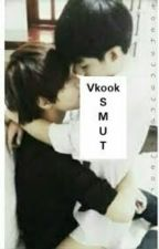 *Vkook Smuts* by Skittle1499