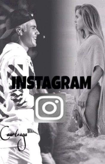 Instagram {Justin Bieber}
