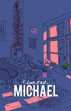 Michael. (Gay) by I-Love-Yaoi-