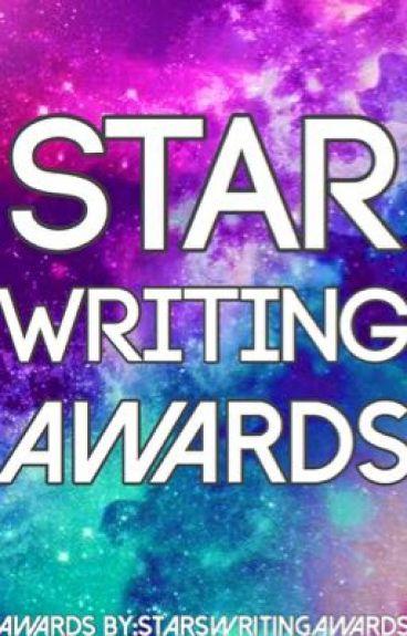 Star Writing Awards 2016|Closed|
