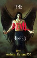 The Devil Himself (ManXBoy) by Anissa_Eylene555