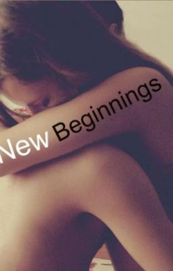 The New begining?