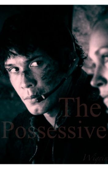 The Possessives