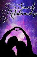 Secret Relationship by iqbaalllll