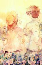 Một đống One Shot về bé Ace là Uke by NekoNekoMeo