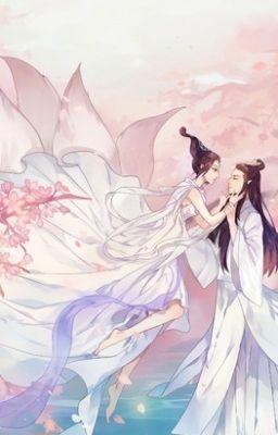 Dị giới nữ tu chi nam chủ đột kích - Bản Mệnh Yêu
