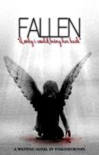 Fallen [OLD VERSION] by Poisonedbones