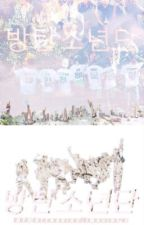 BTS scenarios/imagine's ♡ by svtcaratdiamond