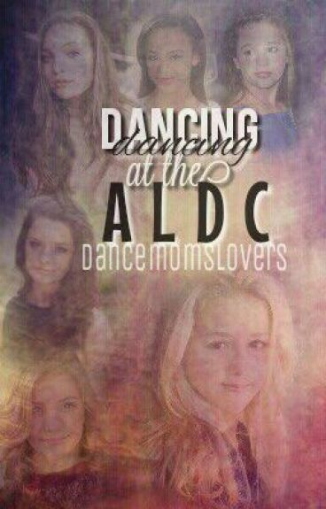 Dancing at the ALDC