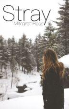 Stray by margret_rose