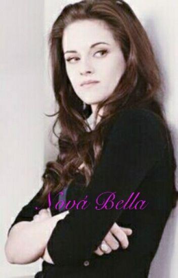 Nová Bella