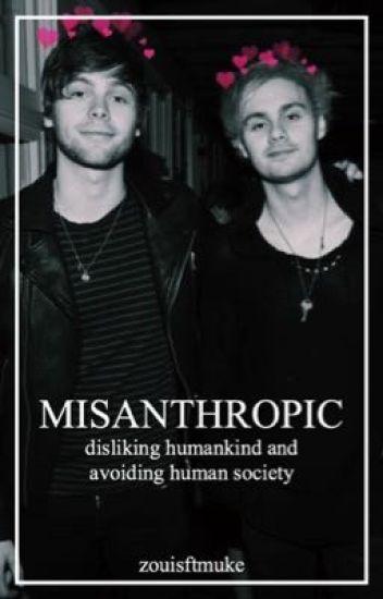 misanthropic » muke