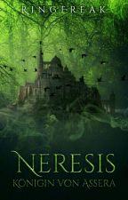 Neresis by RingFreak
