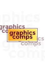 Graphics Competition by GraphicSociety