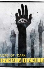Lex mala, lex nula by Lord_Of_Dark