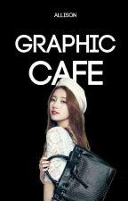 Graphic Café by alliseoul