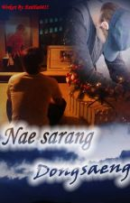 Nae Sarang Dongsaeng by YunEunHae0415