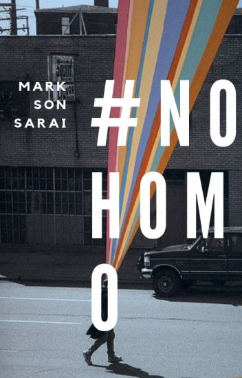 #NoHomo |t.mk +w.js|