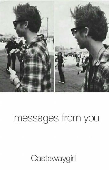 messages from you /luke/