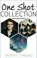 One Shot Collection by CatrifaThrums