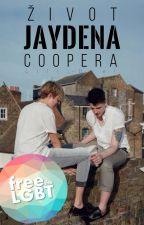 Život Jaydena Coopera by Lili_Dyer