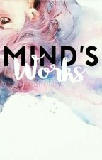 Mind's Works by Smylaxy
