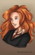 25 Things I Hate About Rose Weasley by GirlWonder13