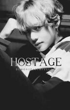 Hostage by demonsfaithfully