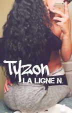 Tyzon - La ligne N by AhLaGangsta