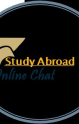 Study Abroad by altthamas