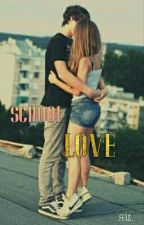 SCHOOL LOVE by _petus_