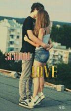 SCHOOL LOVE by _petus_