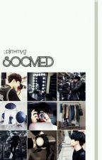 Socmed || Minyoon by yoonminbabe_