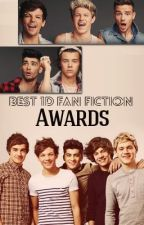 August One Direction Fanfiction Awards (Voting Closed) by Best1DFanFiction