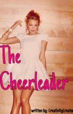 The Cheerleader by CreativityCreator72