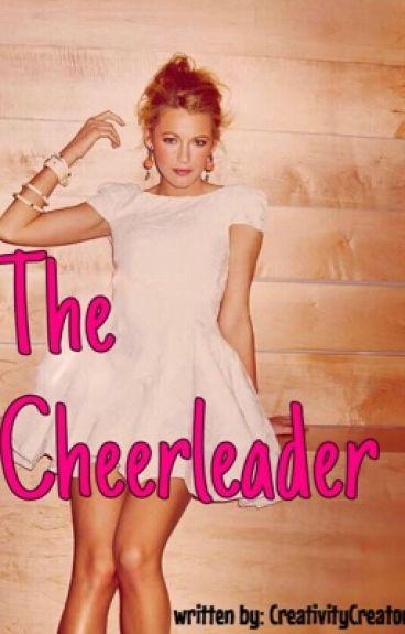 The Cheerleader