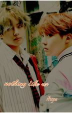 Nothing Like Us ( BoyXBoy / Angst! Smut ) by ByHobiside