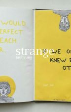 strange・k.th by seokjins-