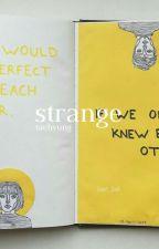 strange・k.th by seokjins-