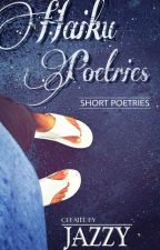 Haiku poetry  by jay_parmar