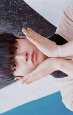 Line ➖ 권 • HOSHI ✅ by hoeshigen