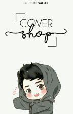 Covershop by Fazelxx