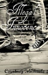 Illegal Innocence (Student/Teacher Relationship) by RainySkky
